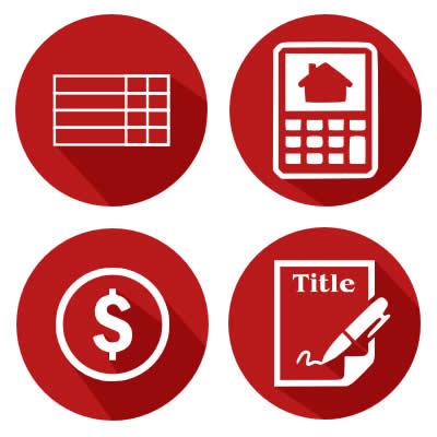 Mortgage Quick Calculator